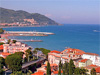 Diano Marina(Im) - The Resort Town