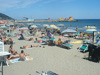 Diano Marina(Im) - The Beaches