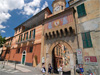 Finale Ligure(Sv) - The Resort Town