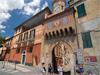 Finale Ligure(Sv) - La Località