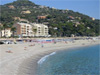 Finale Ligure(Sv) - The Beaches