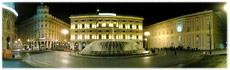 Genova(Ge)