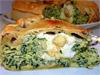 Gênes(Ge) - Torta pasqualina