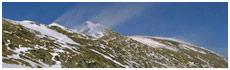 Montañas De Giovo(Sv)