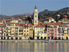 Imperia(Im) - The City