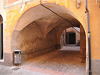 Laigueglia(Sv) - Le Centre Historique