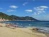 Laigueglia(Sv) - La Spiaggia di Laigueglia