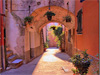 Lerici(Sp) - The Historical Centre