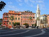 Lerici(Sp) - The Resort Town