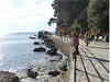 Lerici(Sp) - The Promenade
