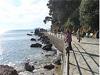 Lerici(Sp) - La Promenade