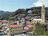 Moneglia(Ge) - The Resort Town