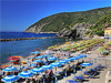 Moneglia(Ge) - The Beach