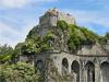 Moneglia(Ge) - La Fortezza di Villafranca