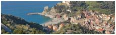 Monterosso al Mare(Sp)