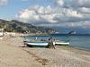 Noli(Sv) - La mer et les plages