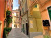 Pietra Ligure(Sv) - The old town centre