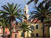Pietra Ligure(Sv) - Urlaubsort