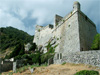 Portovenere(Sp) - The Murezzone Fortress