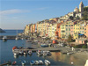 Portovenere(Sp) - The Resort Town