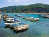 Portovenere(Sp) - Port de Plaisance de Porto Venere