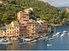 Portofino(Ge) - The Resort Town