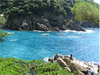 Portofino(Ge) - Il Parco Naturalistico