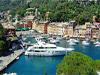 Portofino(Ge) - Marina of Portofino