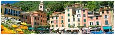 Portofino(Ge)