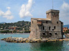 Rapallo(Ge) - The Castle of Rapallo