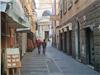 Rapallo(Ge) - El Centro Histórico