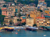 Rapallo(Ge) - The Resort Town