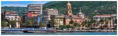 Rapallo(Ge)