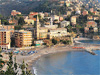Recco(Ge) - The Resort Town