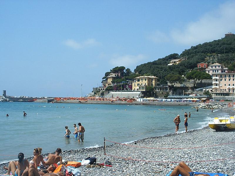Recco Italy  city photos gallery : ... Recco liguria diving Recco genua strände Recco baden ligurien