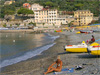 Recco(Ge) - The Beaches
