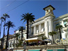 Sanremo(Im) - The Casino of Sanremo
