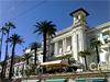 San Remo(Im) - Le Casino de Sanremo