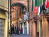 Sanremo(Im) - The Historical City Centre