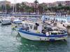 San Remo(Im) - Puerto deportivo de San Remo