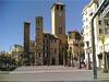 Savona(Sv) - La Città