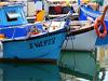 Savone(Sv) - Le port de Savone