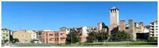 Savona(Sv)