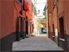 Sestri Levante(Ge) - Le Centre Historique