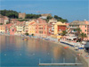 Sestri Levante(Ge) - The Resort Town