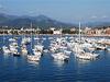 Sestri Levante(Ge) - Port de Plaisance de Sestri Levante