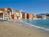 Sestri Levante(Ge) - The Beaches