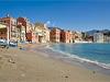 Sestri Levante(Ge) - Les plages