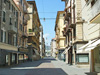 La Spezia(Sp) - The Historic Downtown