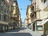 La Spezia(Sp) - Le Centre Historique